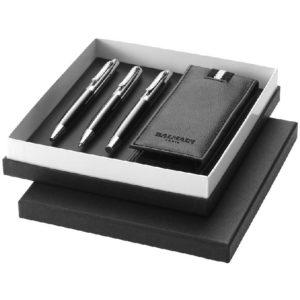 penne balmain set regalo 10609100