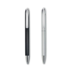 Penne in plastica con design elegante