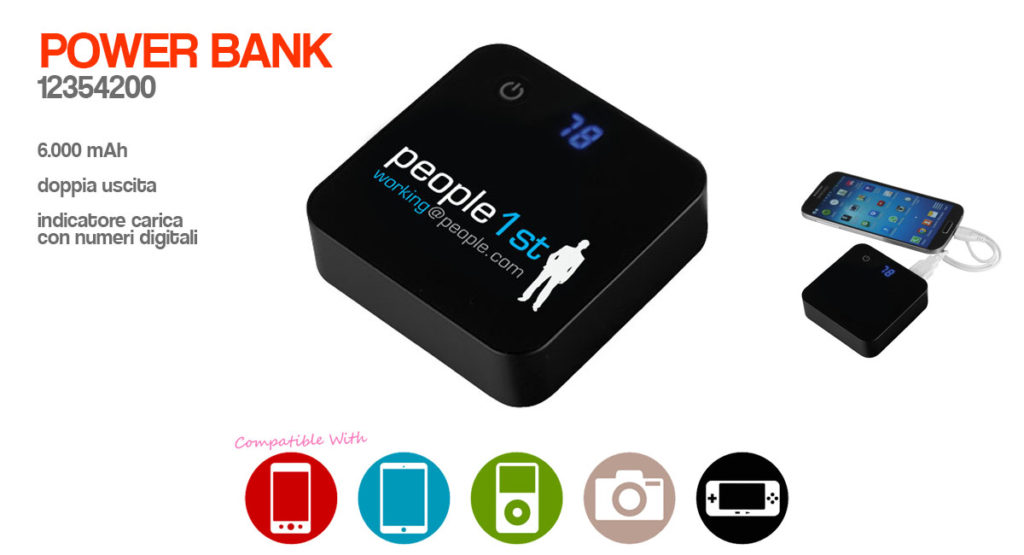 power_bank_LOGO_12354200