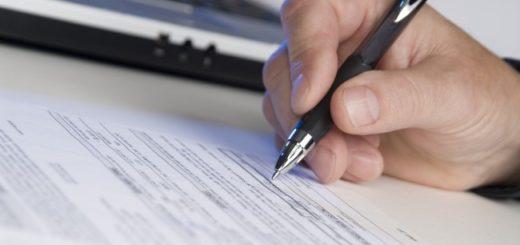 writing_pencil_hand_0
