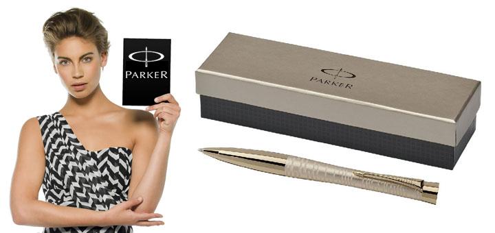 penne-parker-regalo-gadget-logo